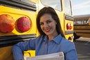 Certificación de profesor de educación especial