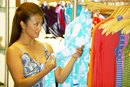 Cómo comenzar tu propio negocio de lencería