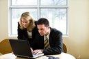Los mejores sueldos en certificaciones de tecnología