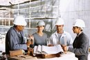 Distance Learning Programs for Construction Management