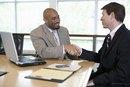 ¿Qué objetivos se deben utilizar en una propuesta de negocios?