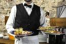 Estrategias para atraer clientes a los restaurantes