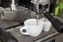 ¿Qué necesitas para comenzar un negocio de una cafetería?