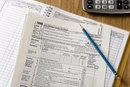 ¿Cuáles son los documentos claves necesarios para una compañía de propietario único?