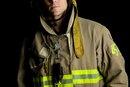 ¿Qué certificados necesito para ser un bombero?