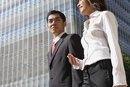 Cómo afecta a la escasez un negocio ejecutivo