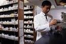 Community Colleges With Pharmacy Technician Programs