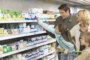 Diferencia entre estrategia de comercialización diferenciada y estrategia de comercialización concentrada