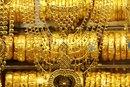 Cómo convertirse en comprador de oro