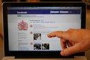 Cómo abrir una página en Facebook para un restaurante