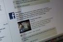 Cómo ocultar las publicaciones compartidas en Facebook