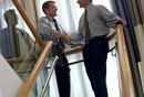 Tipos de salario para empleados de ventas