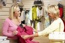 Cómo comenzar una boutique