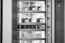 ¿Cómo comenzar un negocio de máquinas expendedoras?