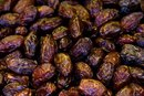 The Raisin Diet
