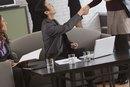 Ejemplos de crítica constructiva en el lugar de trabajo