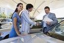 Las cualidades y habilidades de un vendedor exitoso