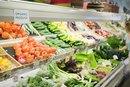 Cómo promocionar y vender un nuevo producto de comida a tiendas de comestibles