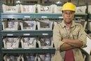 ¿Qué beneficios obtiene una organización al uniformar a sus empleados?