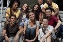 Variables demográficas que afectan a una empresa