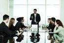 La relación entre recursos humanos y un gerente de departamento