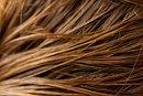 Cómo iniciar un negocio de venta de cabello humano para tejer