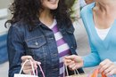 ¿Qué dinámicas de clientes afectan a las empresas de ropa?