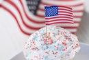Cómo iniciar un negocio para vender cupcakes en línea