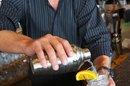 Lista de lo que se necesita para abrir un negocio de bar y parrilla