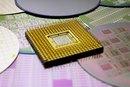 ¿Cuáles son los tipos de procesadores Intel?