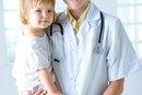 ¿Qué tipo de certificación es requerida para ser un pediatra?
