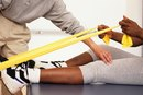 Division 3 Colleges for Physical Therapy