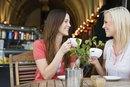Estrategias de marketing para una cafetería