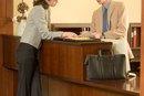 Variables incontrolables que afectan a la industria hotelera