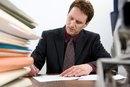 Cómo presentar una queja sobre tu jefe con Recursos Humanos