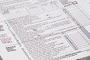 ¿Puedo llenar los formularios 1099 por mis empleados?