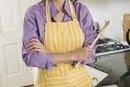 Consejos para ganar clientes en tu negocio de pastelería y panadería