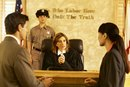 Empleos alternativos para abogados