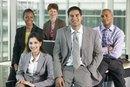 Cómo motivar al personal y mantener a los empleados