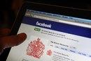 Cómo ver un perfil bloqueado o eliminado en Facebook