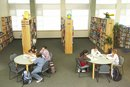 Library Activities for Fifth & Sixth Grades