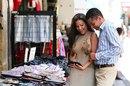 ¿Qué es un modelo de penetración de ventas?