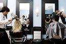8 pasos para iniciar un negocio de cosmetología