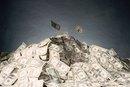 3 ejemplos de los tipos de los estados financieros utilizados en las empresas
