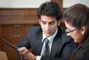 Las diferencias entre el desarrollo de personal y el desarrollo profesional