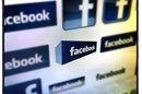 Cómo remover o eliminar notificaciones de Facebook