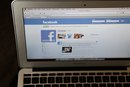 Las maneras más efectivas para dirigirte al público en Facebook