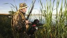 Pay Scale for Game Wardens