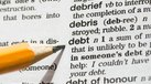 Debt As a Source of Financing a Small Business