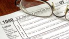 Tax Return Preparation Checklist